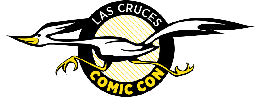 Las Cruces Comic Con